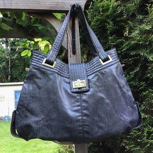 "Kooba ""Natasha"" Bag- Large"